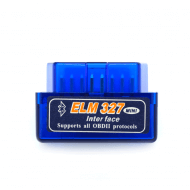 Адаптер ELM327 Bluetooth V 1.5